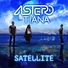 Sueta Music - Satellite