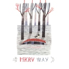 MKRV - Wish I Knew