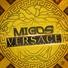 Migos feat. Drake, Meek Mill, Tyga  King Los - Versace (SaB Bass)  - http://mp3.vc/dabau.poslulllaem