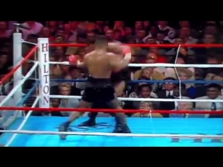 2PAC_-_Letz_Get_It_On_[Mike_Tyson_Tribute]_2016_22