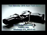 _Yeni Xit Mahnilar 2016_2017_ Kayf Elimde Seynen Seheri Herlenirem_144p.3gp