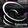 Автозвук Epicenter of The Sound Пятигорск