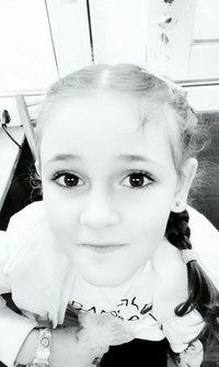 Екатерина Волкова, Санкт-Петербург - фото №4