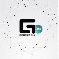 geometria_habarovsk