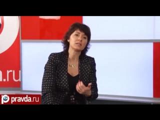 Язык жестов. Видеоурок Ангелины Шам
