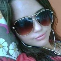 Katerina-Demidova