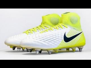 Nike magista obra ii sg-pro