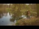 Евгений Григорьев - Жека - Прилетай (Lyric Video)