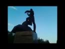 Лучший гид России-2 Челябинск