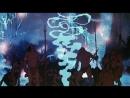 Fire.and.Ice.1983.[dragomire]_- Дистанционный Контакт