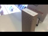 Xiaomi Pencil Pocket Box