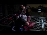 Harley Quinn Arkham Knight DLC