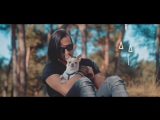 Ummet Ozcan feat. Chris Crone - Everything Changes (Official Music Video) (ft)