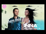 Sam Feldt x Lush  Simon feat. INNA - Fade Away