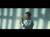 Sardor Rahimxon - Onam - Сардор Рахимхон - Онам (Bestmusic.uz)