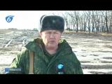 Новости Горловки от 02 03 2017  Горловка ТВ