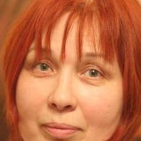 Анжела Вершняк