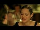 Влюбись в меня, если осмелишься (2003) Jeux d'enfants