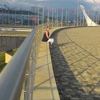 Аватар Irina Maksakova-Kharlashkina