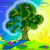 Дерево Желаний   Симорон и эзотерика
