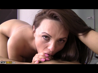Любительское порно даши фото 342-413