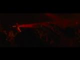 Официальный трейлер 2Pac - Легенда (в кино с 27 июля)