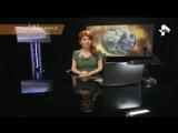 Тайны Чапман - Тайные знаки конца света