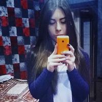 Alima Musaralieva