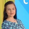 Masha Gosheva