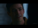 3.17 - Grant Gastin–running home to you - @comicstvshow
