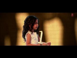 Jai Ho Title Song Full Video Salman Khan, Daisy Shah, Tabu (convert-video-online.com)