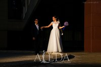 Наша 👰💍#невестаАледа #brideAleda Ахмедова Агнастасия в платье  👗 Дучи😍 #gabbiano