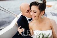 Наша 👰💍#невестаАледа #brideAleda Вайнер Валерия в платье  👗 Ketlin😍 #Millanova