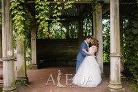 Наша 👰💍#невестаАледа #brideAleda Малетина Анастасия в платье  👗 Левина😍 #gabbiano