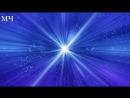 🔹Пролить свой Свет в Душу каждого Человека-Иисус-ченнелинг