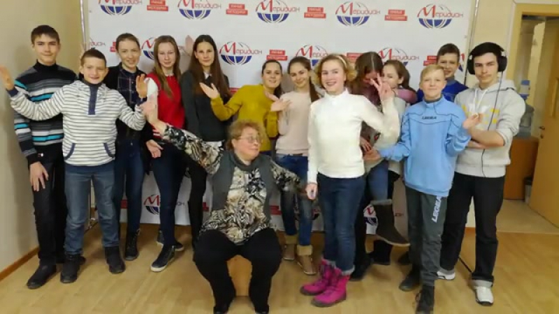 Участник номер 11 Mannequin Challenge in Lora's Groups