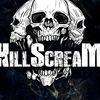 KillScreaM (UA)|Official Community