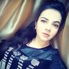 Марія Федоришин