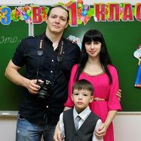 Любовь Медведева