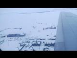 Як-40 Тиличики