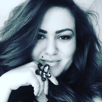Лилит Манукян