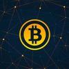 Криптовалюта - вклад в будущее. Пора зарабатыват