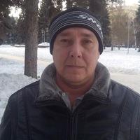 Igor Lazutin
