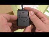 СКОРОСТНОЙ USB 3.0 картридер Ugreen ► Посылка из Китая / AliExpress