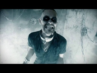 MANIMAL - Trapped in the Shadows (2016) official clip AFM Records