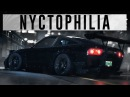 NYCTOPHILIA - 180SX ( NFS 2015 / CINEMATIC / 3440x1440 )