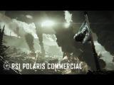 RSI Polaris: UEE Militia Mobilization Initiative
