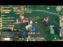 Аллоды Онлайн 8.0.1 Чемпионский доминион смерш - Evilс голосом. Вечер охерительных ...