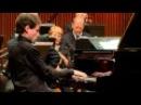 Chopin Etude Op 25 No 5 in E minor Boris Giltburg