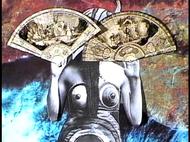 Ornah-Mental - Transglobal Traveller